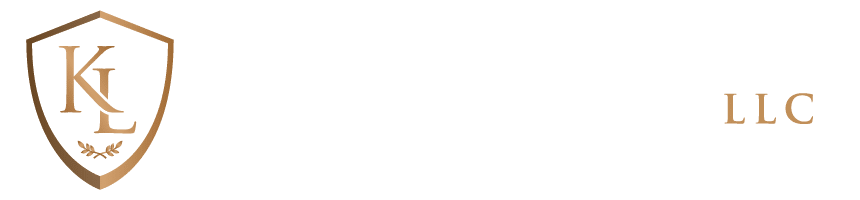 Kozycki Law LLC