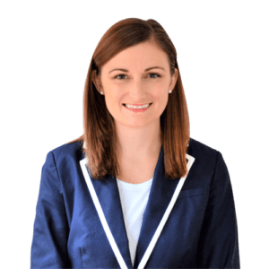 Experienced Atlanta, GA Immigration Attorney Nicole Kozycki